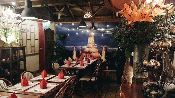 11 restaurants in k ln in denen ihr lecker asiatisch essen k nnt mit vergn gen k ln. Black Bedroom Furniture Sets. Home Design Ideas
