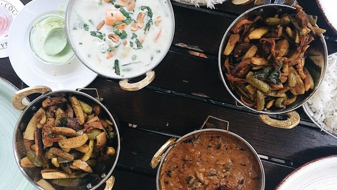 Köln first dates essen gehen restaurant First Dates