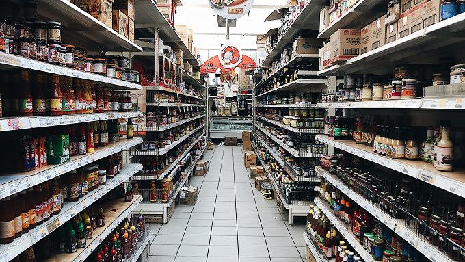 11 internationale Supermärkte in Köln, die du kennen ...