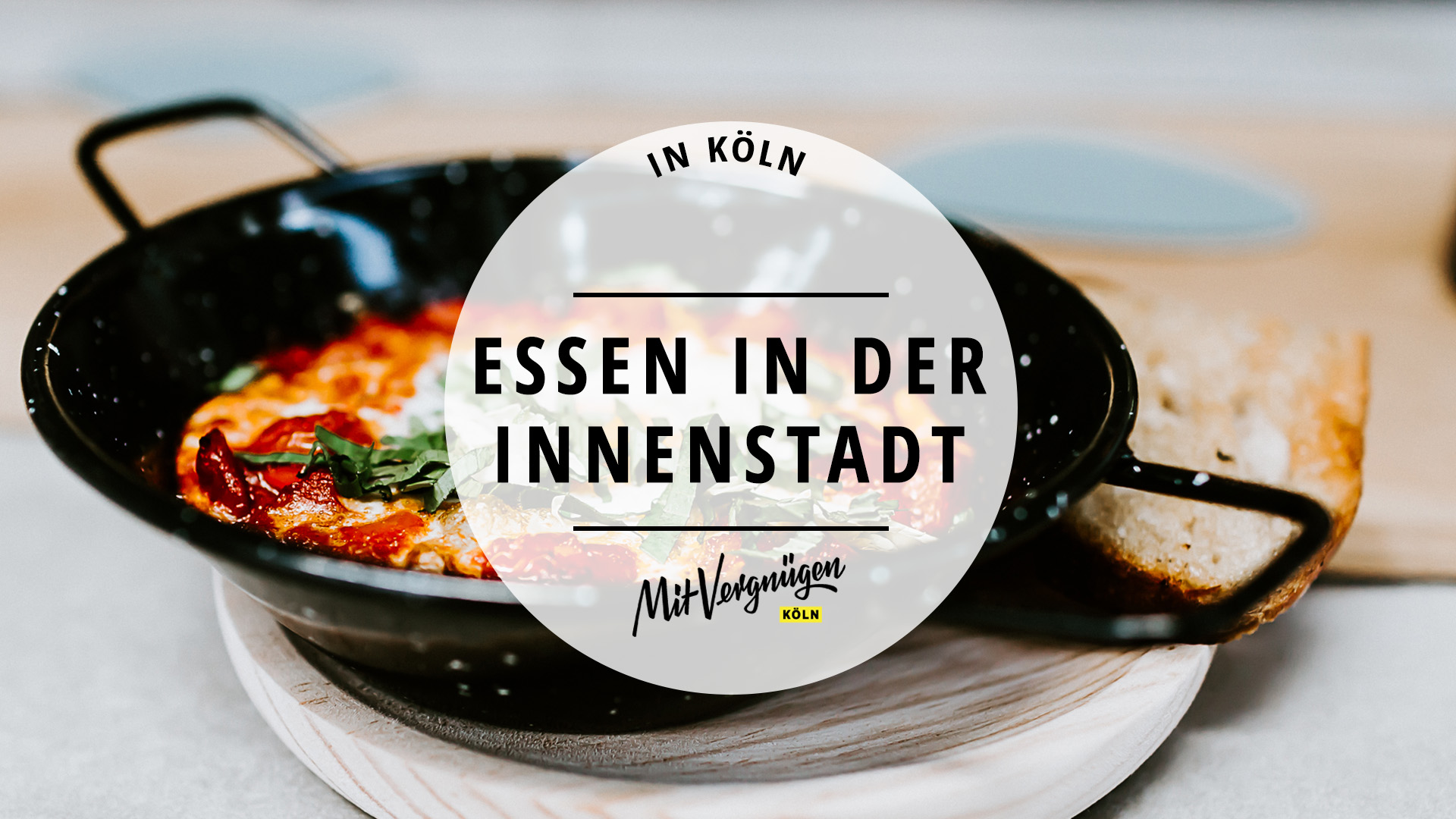 11 restaurants in der innenstadt in denen ihr lecker essen k nnt mit vergn gen k ln. Black Bedroom Furniture Sets. Home Design Ideas