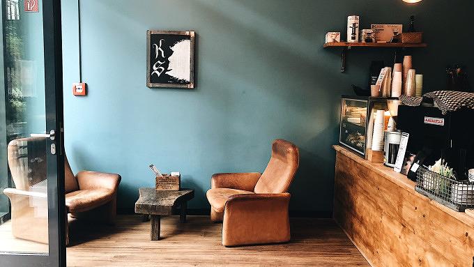 11 caf s auf der sch l sick die du kennen solltest mit vergn gen k ln. Black Bedroom Furniture Sets. Home Design Ideas