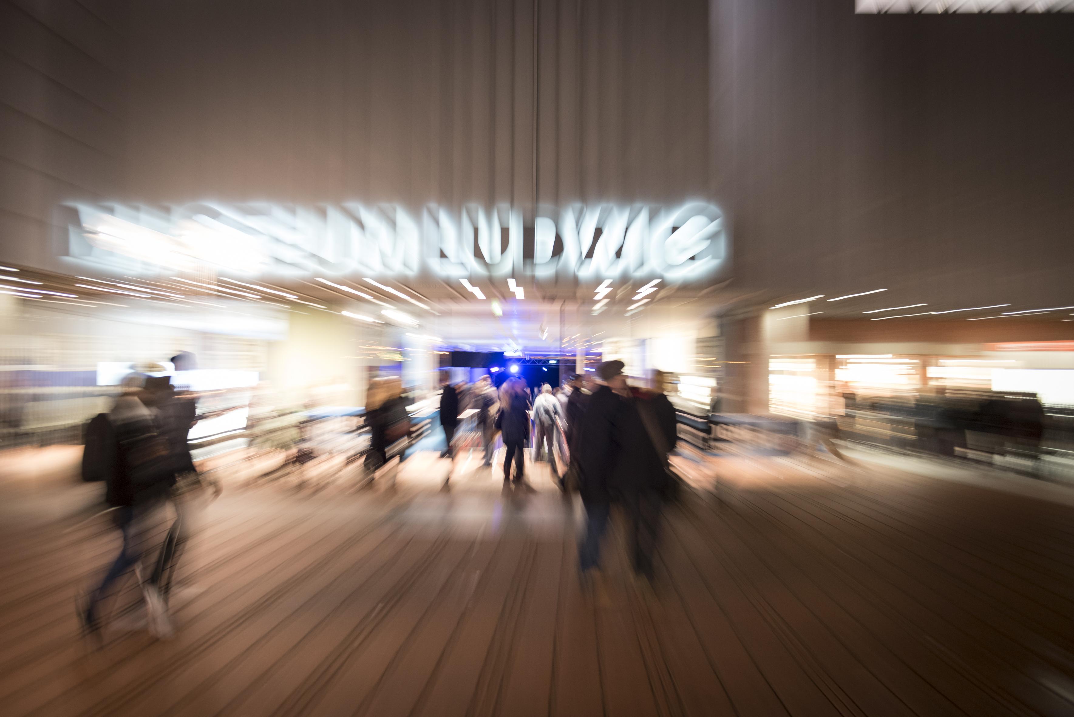 Ausstellungen Köln