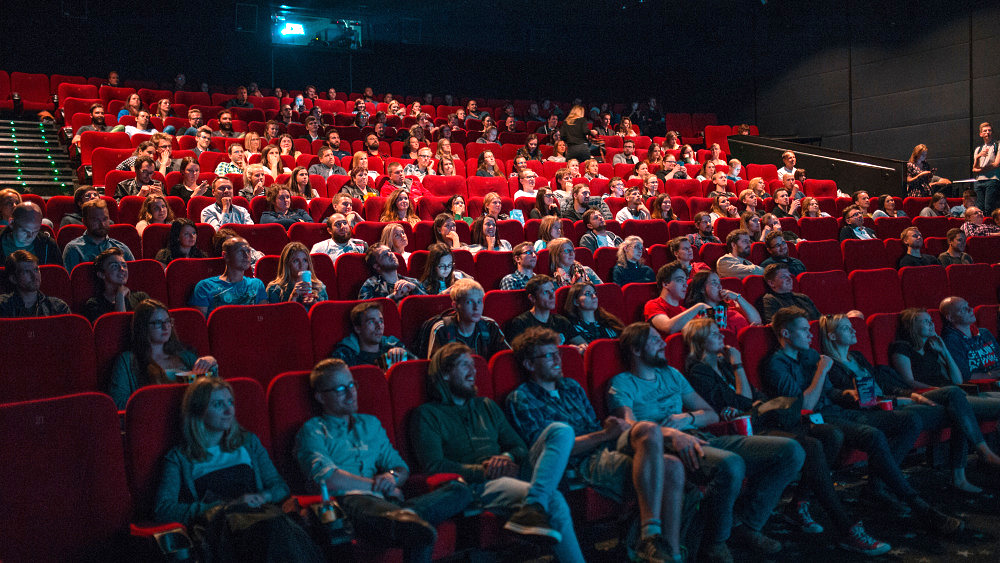 Filme In Der Nähe Von Köln