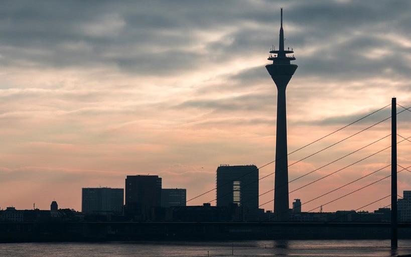 Köln vs. Düsseldorf – woher die Städtefeindschaft wirklich kommt