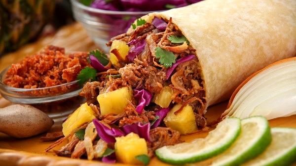 Das Beste aus der Tex-Mex-Küche bei Don Rico\'s | Mit Vergnügen Köln