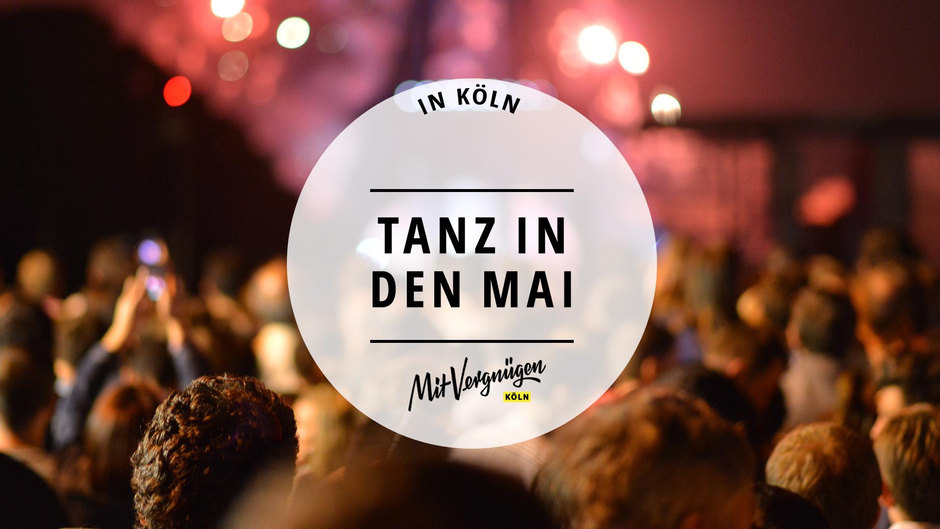 Mai essen steele den tanz in Stadtportal Essen
