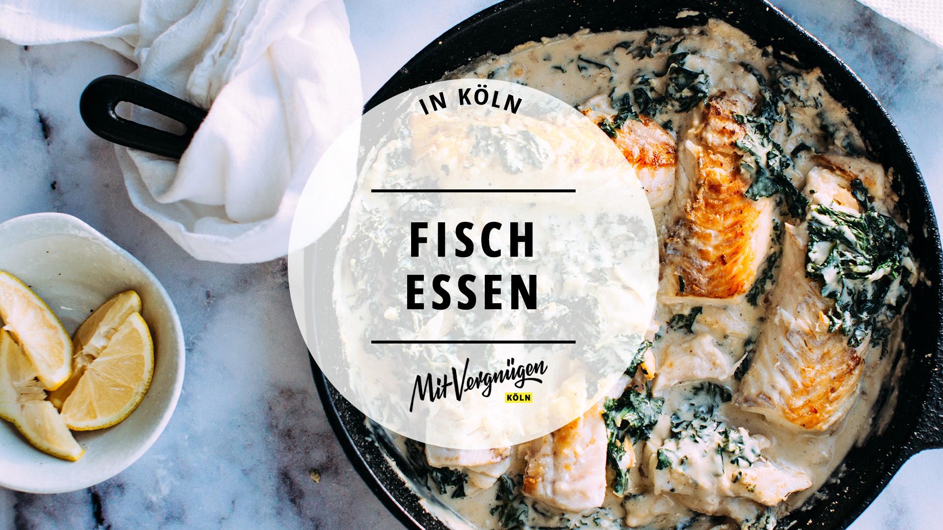 Geheimtipps Köln Essen
