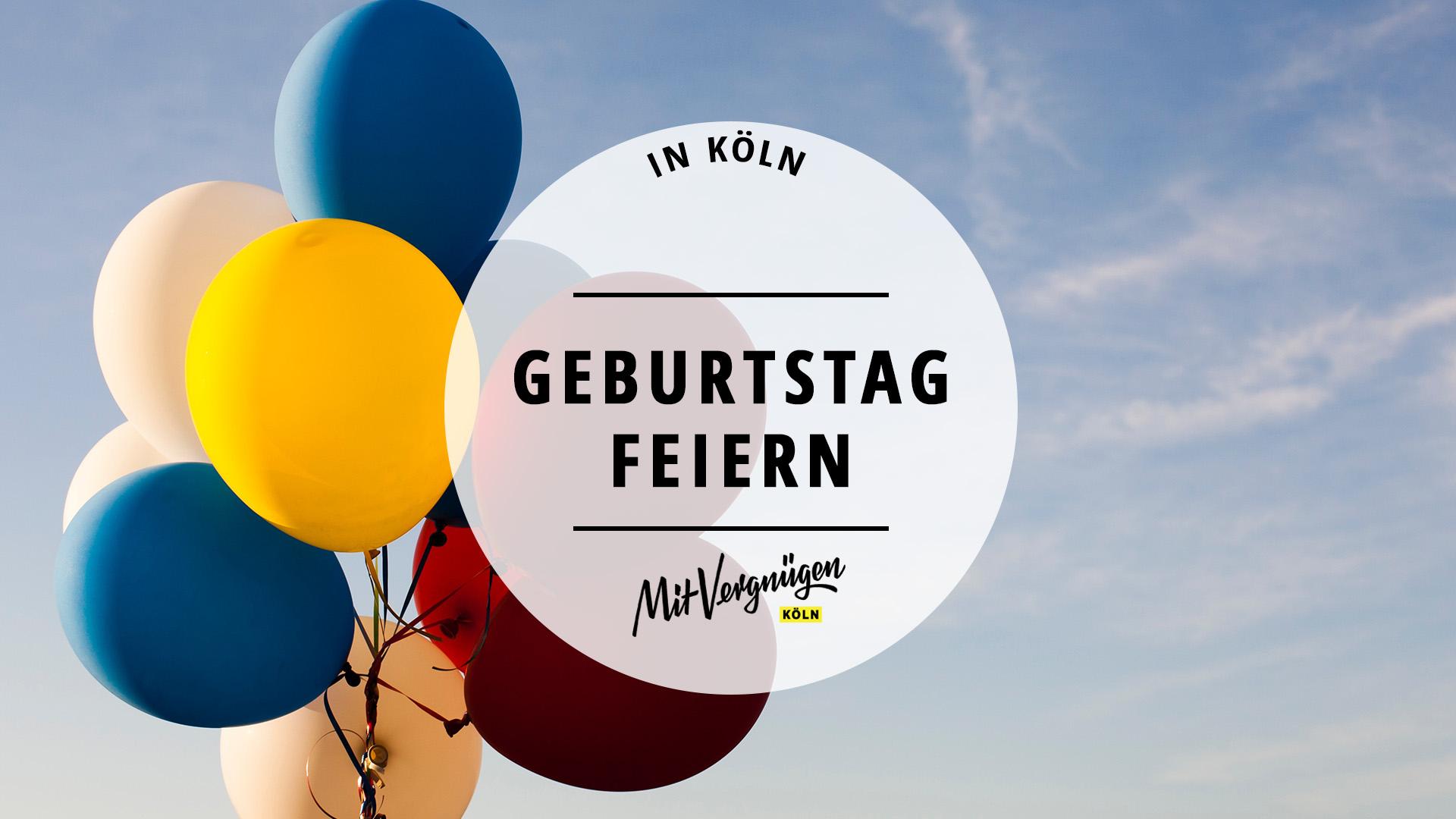 Partyraum Garten In Berlin Ebay Kleinanzeigen
