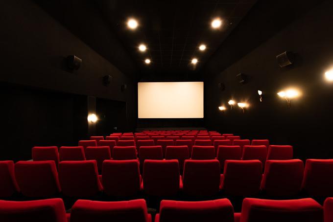 Kino Kalk