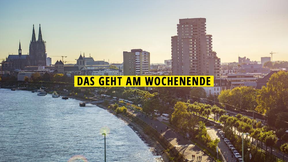 Flipboard Weekender: Kultur - cover