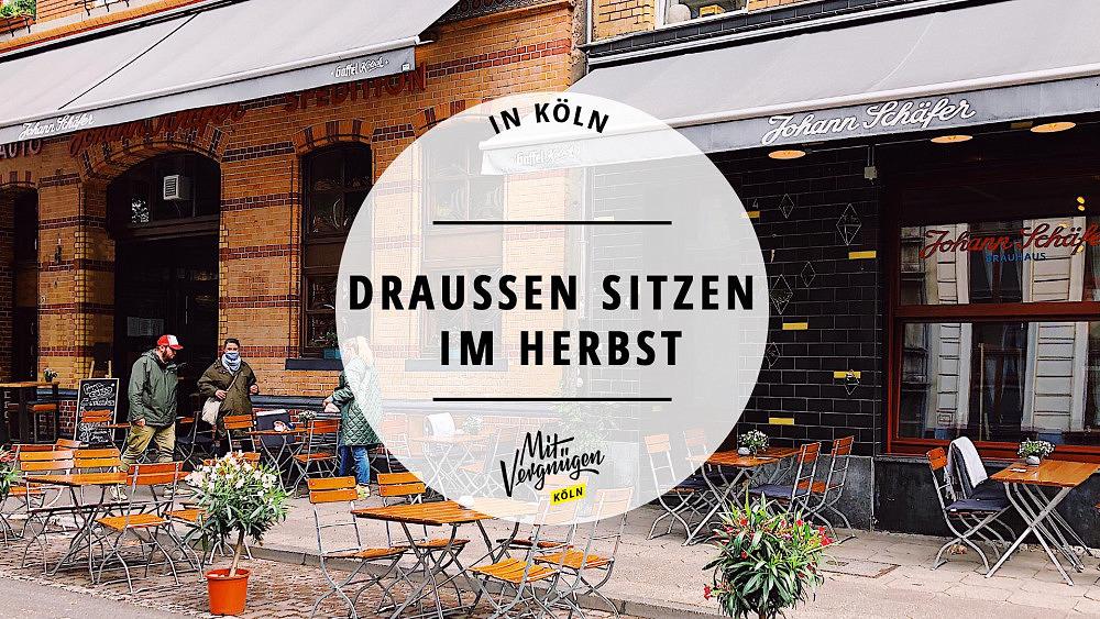 Köln Corona Stadtteile