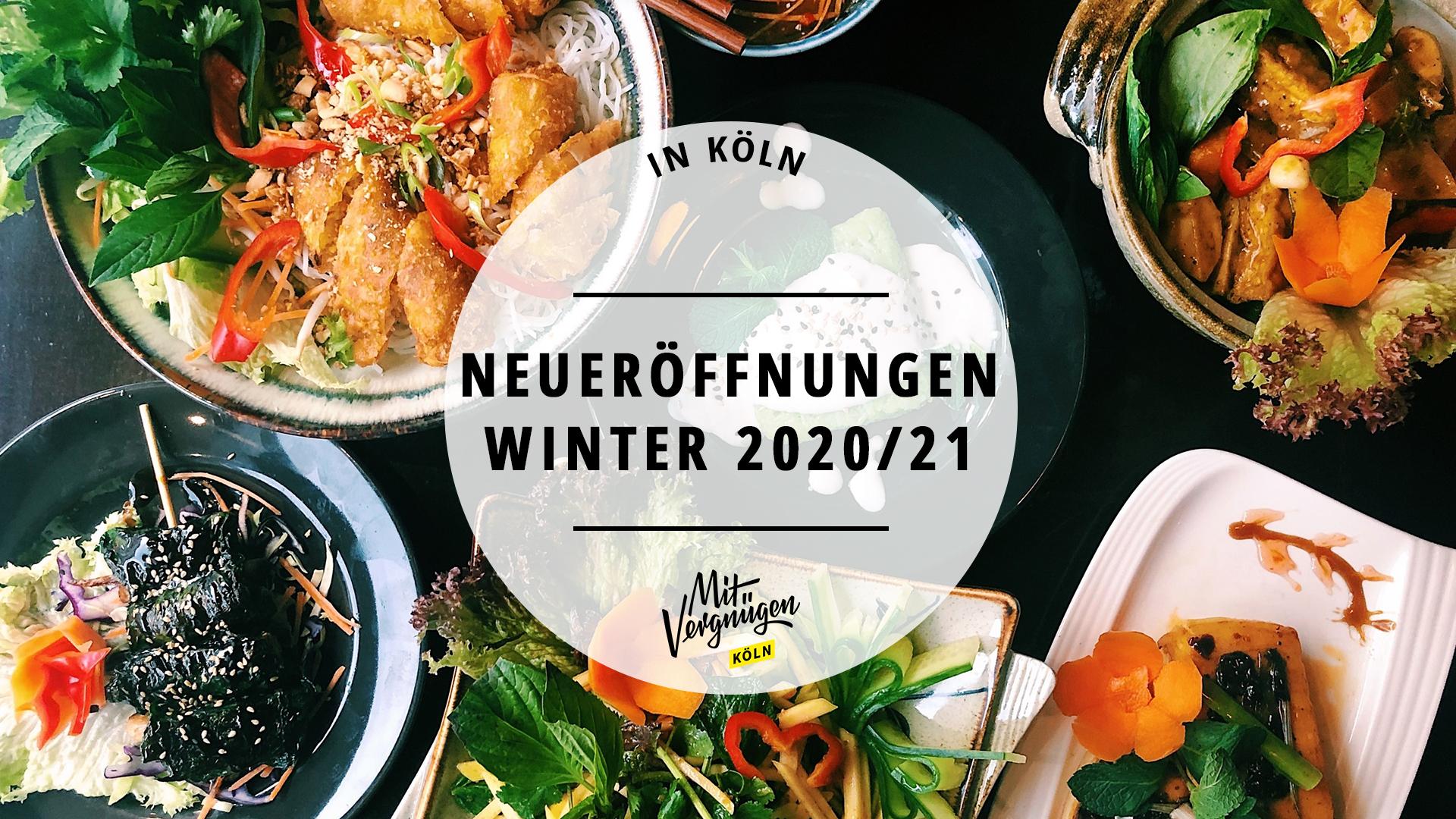 Restaurants In Köln Die Heiligabend Geöffnet Haben